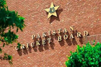 Sports- PCB announces 15 member squad for Bangladesh ODI series