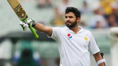 Three Pakistani international players punished by the PCB