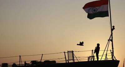 US gives a $7 billion economic setback to India