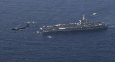 US Military may face defeat in two front war against China and Russia: Report