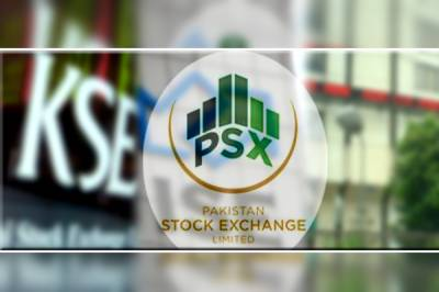 In a positive economic indicator, Pakistan Stock Exchange registers significant growth