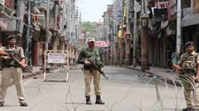 India faces big embarassment from within over Occupied Kashmir lockdown