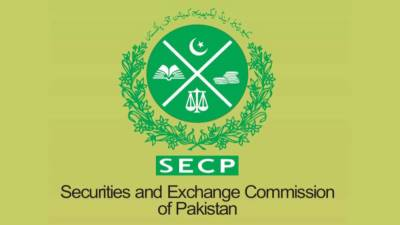 SECP notifies new Corporate Restructuring Companies Rules 2019
