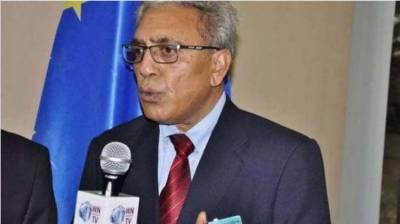 Kashmir Council Europe raises voice against Indian brutalities in Occupied Kashmir