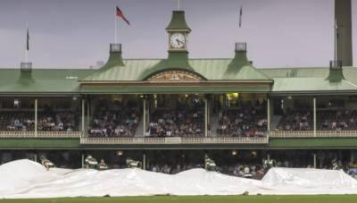 Australian cricket team faces worst setback after T20 match tie against Pakistan: Report