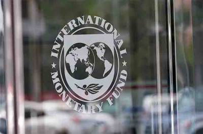 Pakistan and IMF hold final rounds of talks in Islamabad
