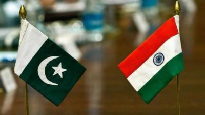 Pakistan gives a befitting response to India over controversial 'Operation Shakti'