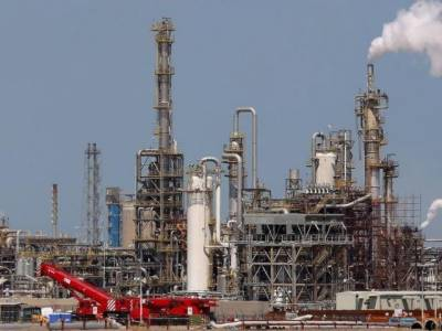 Pakistan Refinery Limited to be upgraded with $1 billion to achieve self sufficiency
