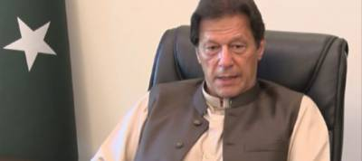 PM Imran Khan faces tough question of Maryam Nawaz bail and possible deal