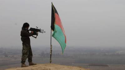 RAW - NDS nexus creates diplomatic tensions between Pakistan and Afghanistan governments