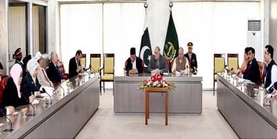 Pakistan seek yet another diplomatic victory against India over Occupied Kashmir conflict