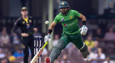 Big changes likely in Pakistan squad for the third and last T20 International against Australia