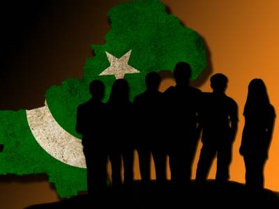 In a positive development, FORBES ranked Pakistan in top 15 countries of the World