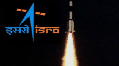 Indian Space and Nuclear cyber security breach