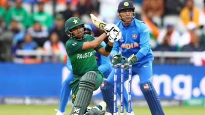 Pakistan India rivalry may spoil the T20 World Cup inaugural show at Australia