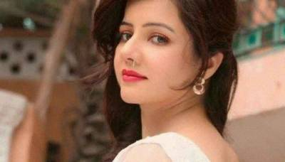 Singer Rabi Pirzada faces yet another tragedy over leaked photos case