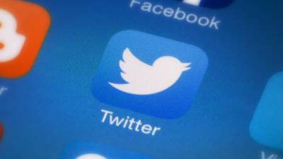 Twitter mulls launching new interesting features for users across the world
