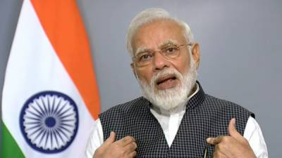 What will be Indian PM Narendra Modi next target against Pakistan? reveals Pakistani Minister