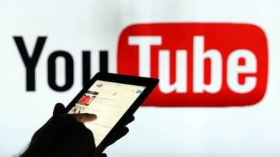 YouTube makes a new interesting change for users