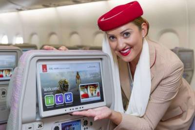 Emirates Airlines big discount offer package announced for Pakistani travellers