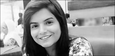 Final postmortem report of Nimrita Kumari makes startling revelations