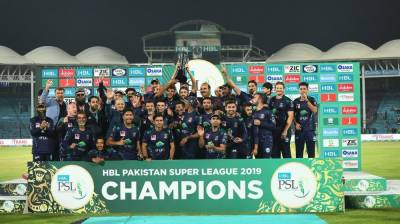 In a new development, PSL franchises to have new head coaches for PSL 2020