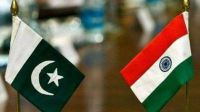 Irked Indian government launches new drama against Pakistan