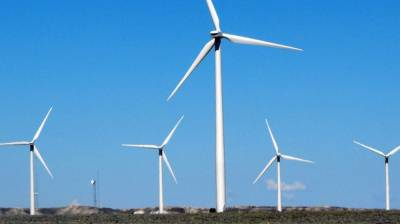 Pakistan government approved the largest ever wind energy projects of its history
