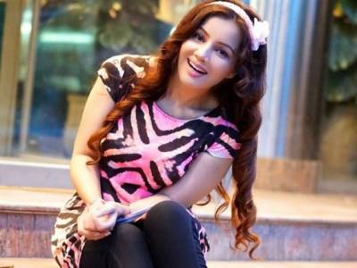 Rabi Pirzada leaked photos and videos, Important developments reported from FIA investigations