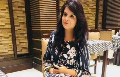 Stunning revelations: Deceased Nimrita Kumari was 'Raped before Murder'