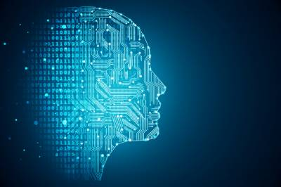China imparts Artificial intelligence training to 11 Pakistani Universities