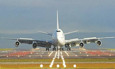 In a big News, PIA starts turnaround within a year despite challenges: Report
