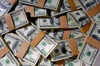 Pakistan losing billions of dollars annually: Report