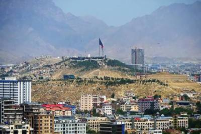 Despite US spending $8.9 billion on drugs control, Opium production in Afghanistan hit highest level of history