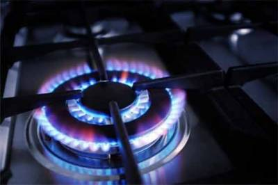 Gas Prices likely to be increased in Pakistan: Report