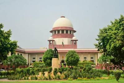 Indian Supreme Court helpless in front of Hindu fanatic forces