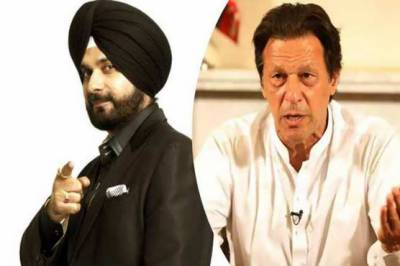 SikandarAzam conquered world by force, PM Imran Khan won hearts with love