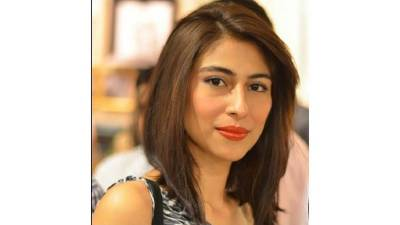 Actress Meesha Shafi now running away from her disgraceful allegations of sexual harassment: Report