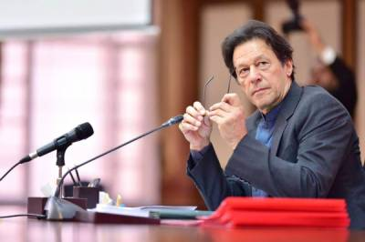 PM Imran Khan gives important instructions to all ministries and departments of federal government