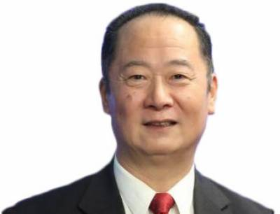 What is behind the rise of the Pakistan Economy? Reveals Top Chinese scholar