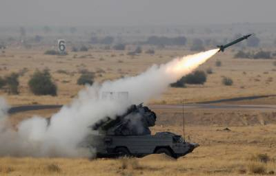 In a direct threat to Pakistan, India moves towards 200 nuclear weapon warheads: International media report