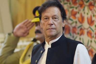PM Imran Khan writes letter to ministries and the provincial governments: Report