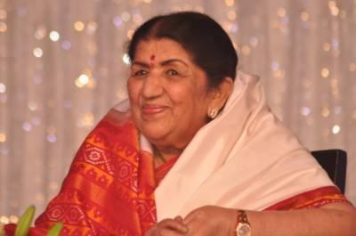 Bad News over India's most famous singer Lata Manghaskar: Indian media report