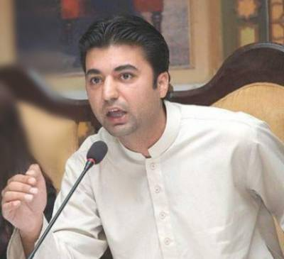 Hazara Motorway final inauguration date revealed: Report