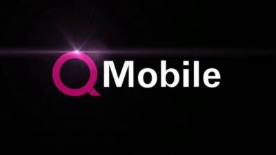 In a surprise, Q Mobile launches 4G Smartphone worth Rs 4,000 in Pakistan: Report