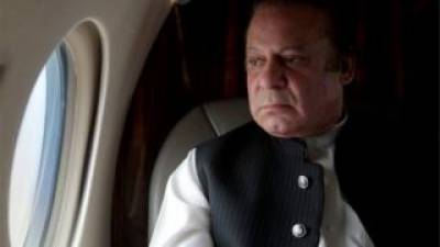 New developments reported over Former PM Nawaz Sharif departure to London in next 48 hours