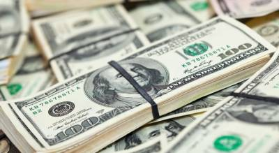 Pakistan Forex, Currency and Reserves to rise Against US Dollar: Report