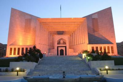 Supreme Court seeks PIA response over the NAB report