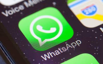 WhatsApp launches another much desired new feature for users across the World