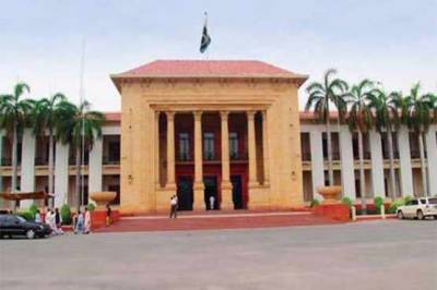 97 MPAs of PML N submit resignation from the Punjab Assembly: Report